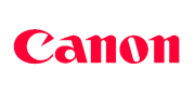 Canon Printer/Drucker