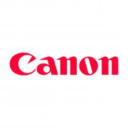 PrinTao 8 für Canon Drucker