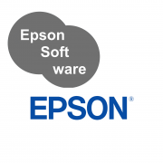 Epson Software