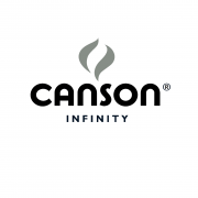 Canson Infinity Papiere
