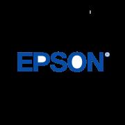 PrinTao 8 Epson