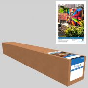 Exhibition Gloss Polycotton Canvas 390 gsm IFA 56