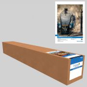 Exhibition Matte Cotton Canvas 370 gsm IFA 54