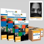 FibaPrint® Ultra Smooth Gloss 285 gsm IFA 49 - INNOVA Smooth
