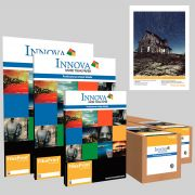 INNOVA FibaPrint® Ultra Smooth Gloss 325gsm IFA 40