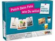 Foto Transfer Potch Sets