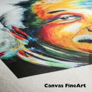 Hahnemühle Canvas FineArt