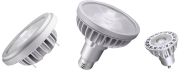 LED Lights, LED Lampen