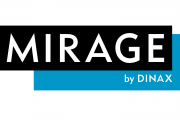 Dinax Mirage Druck-Software für Canon iPF imagePROGRAF Photo Drucker