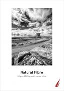 Photolux Natural Fibre 265 (Limited Edition)