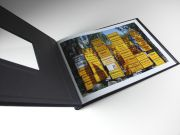 Pinchbook Photo Books Fotoalben