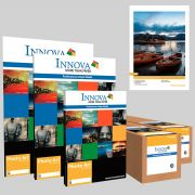 Innova Resin Coated Photo Gloss 260 gsm IFA 60