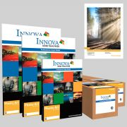 INNOVA Resin Coated Photo Lustre 260 gsm