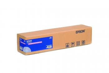 Epson Enhanced Synthetic Paper - 1,118x40m