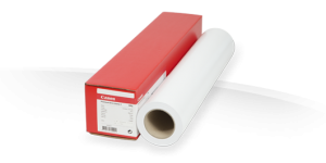 Glossy Photo Paper 170 - 1,067mx30m