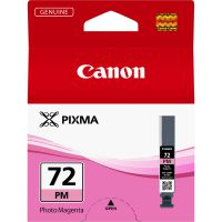 Canon Tinte PIXMA PRO-10/PRO-10-S PGI-72PM Photo Magenta 14ml