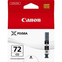 Canon Tinte PIXMA PRO-10/PRO-10-S PGI-72CO Chroma Optimizer 14ml