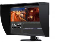 CG319X ColorEdge EIZO Monitor Blendhaube