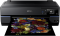 EPSON SureColor SC-P800 inkl. Ro...
