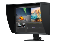 CG279X ColorEdge EIZO Monitor Blendhaube