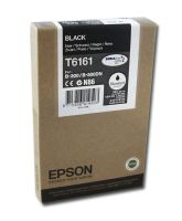 Epson Tinte für Business Inkjet B510-DN - Black