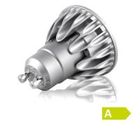 LED SORAA VIVID 3000 K 25° GU 10 - 12 V CRI 95 MR16