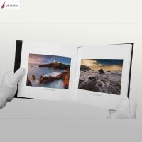 Photolux printAlbum SET - Produk...