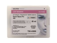 Photolux Solution Tinte Epson Stylus Pro PRO 3800 - Light Magenta