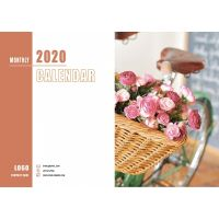 SPC Template Kalendersammlung 2020 Vol.4 Download