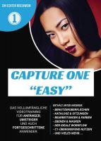 Capture One Anleitung Kurs Download